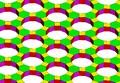 Skew polyhedron 4446a.png
