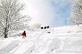 Ski Ventron.jpg