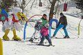 Skifahren im SiSu Familienpark in Grächen.jpg