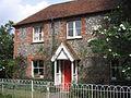 Skirmett Hope Cottage.JPG