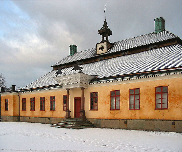 File:Skogaholm Manor.jpeg