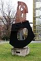 Skulptur Altonaer Str 9 (Hansa) Morgendämmerung Nr 1&Berto Lardera&1957.jpg