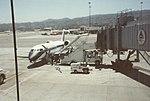 SkyWest CRJ100 @ SFO (32556877682).jpg