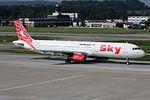 "Sky Airlines Airbus A321-131 TC-SKI ""Antalya"" (21253898568).jpg"