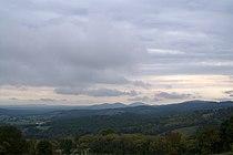 Sky Meadows State Park Virginia.jpg