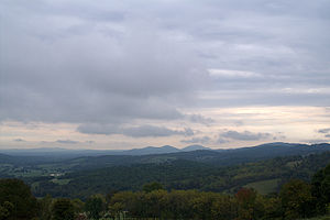 Sky Meadows State Park Virginia.jpg