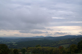 Delaplane, Virginia unincorporated community in Virginia, United States