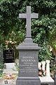 Slavín (hrobka). Vyšehradský hřbitov. (41).jpg