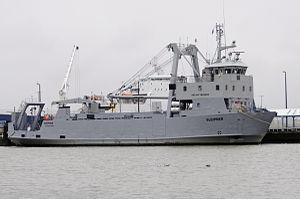 Sleipner (Ship) 03 by-RaBoe 2012.jpg