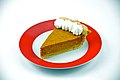 Slice of Pumpkin Pie (5076305433) (2).jpg