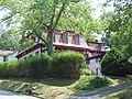 Sloat-Horn-Rossell House Jul 11.JPG