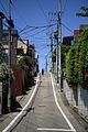 Slope Setagaya.jpg