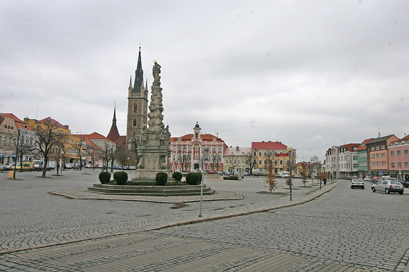 O que fazer em Kutná Hora gastando pouco