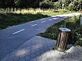 Slovenia-d2-cycle.jpg