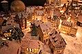 Small Town (35457362).jpeg