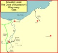Smeaton lines 1845.png