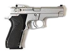 Handgun - Wikipedia
