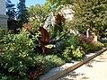 Smithsonian Gardens in October (22733795552).jpg
