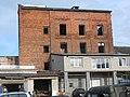 Smolensk, Soboleva Street, Industrial building - 01.jpg