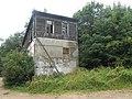 Smolensk, Vorovskogo Street, 24 - 07.jpg