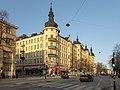 Snöklockan 9, Stockholm.jpg