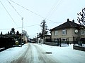 Sneh, Vyšná Šebastová 21 Prešov 4.jpg