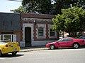 Snohomish, WA - 112 Union Ave 01.jpg