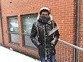 Snow122.jpg