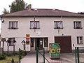 Sobíňov-budova obecního úřadu a pošty.JPG