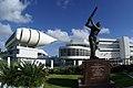 Sobers statue kensington.jpg
