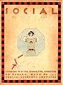 Social vol VIII No 5 mayo 1923 0000.jpg