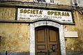 Società Operaia Isola Maggio 2005.JPG