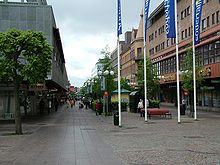 Södertälje - Wikipedia
