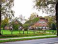 Soest, De Nieuwe Graskamp, Birkstraat 110 (2) GM0342wikinr37.jpg