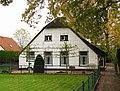 Soest, Kerkpad ZZ 17 GM0342wikinr96.jpg