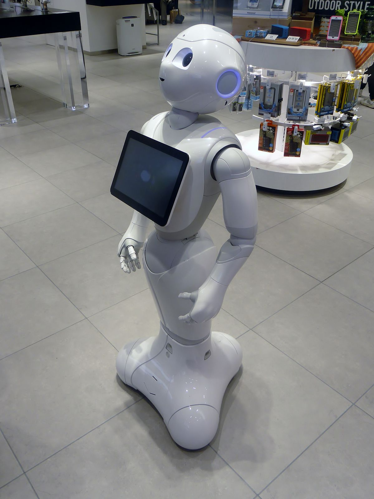 SoftBank pepper.JPG