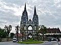 Soissons Abbaye Saint-Jean-des-Vignes Fassade 2.jpg
