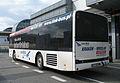 Solaris InterUrbino 12 - Link-BUS (4).jpg