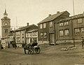Solbergs plass - Kjerkgata (9216498316).jpg