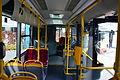 Solbus Solcity SM18 LNG (2) Travelarz.jpg