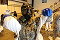 Soldiers practice decontamination and removal 141016-A-WN438-056.jpg
