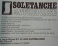Soletanche 1960.png