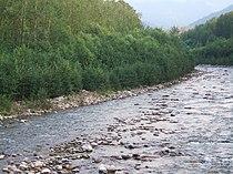 Solzan River 02.JPG