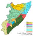 Somali land 2006 10 26.png