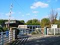 Somerhill Junior School, Somerhill Road - geograph.org.uk - 590373.jpg