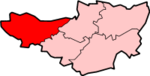 West Somerset