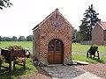 Sommaing (Nord, Fr) chapelle Notre-Dame de Bon Secours.JPG