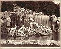Sommer, Giorgio (1834-1914) - n. 1158 - Caserta, Reggia.jpg