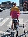 Sommerfolk, København (8977137507).jpg