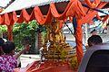 Songkran in Tak 19.JPG